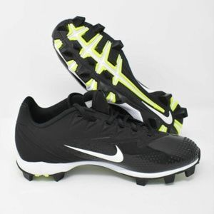 Nike Vapor Ultrafly Keystone Men's Cleats Size 8